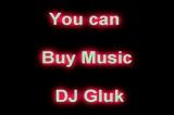 DJ Глюк - Трал-Ли Вал-Ли Ragga Jungle Vol. 79 Ragga JungleJump Up Март 2019