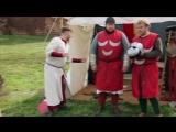 England Knights-ad1192