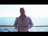 Море ВОЗМОЖНОСТЕЙ Дмитрий Кулешов со основатель проекта Разумный Бизнес Online