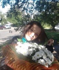 Яна Мазур, 7 сентября , Москва, id22748798