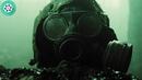 Илай — человек, выживший после глобальной ядерной катастрофы. Книга Илая (2010) год.