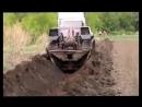 Т-501 аналоги БЕЛАРУС-2103, JOHN DEERE 8320 - гусеничный трактор класса 5 тонн