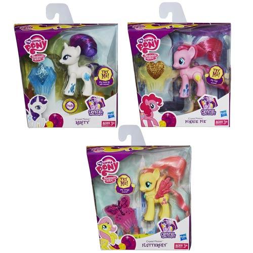 игрушки для девочек 1-2 года интернет магазин