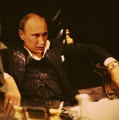 Юра Мхитарян, 10 сентября 1982, Москва, id206698862