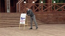 ДОМ-2 Lite 3678 день Дневной эфир (05.06.2014)