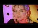 ACE OF BASE Wheel Of Fortune Full HD
