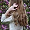 Шикарные и красивые волосы, маски для волос