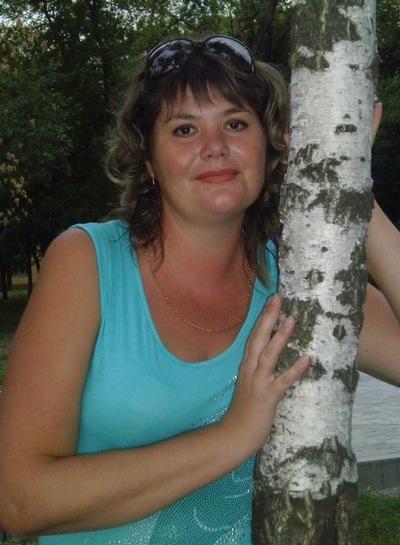 Марина Туранская, 18 июня 1979, Кривой Рог, id210699665