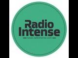CD Babe - Live @ Radio Intense & Promodj TV vol.4