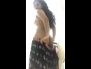 Desi_Girl_Strip_down_Nude_and_Dance_-_Pornhub.mp4