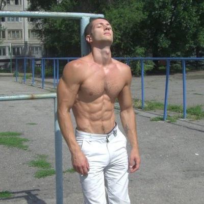 Андрей Вышневский, 9 июля , Винница, id215319616