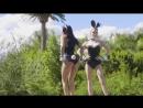 Kaliane_-_HiGH_HEFNER_Ft._Jon_James_(Music_Video).mp4