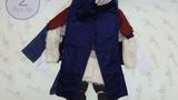 Aubainerie C&ampA Reserved CHILDRENS Autumn Winter 2,сток одежда оптом