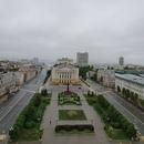 Рустам Минниханов фотография #2