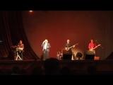 ВИА Лейся песня - 3
