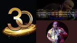 Gerald Albright - Bermuda Nights - 30 (Deluxe Version)