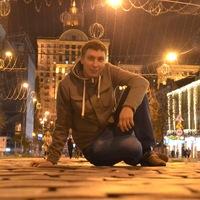 ars_sergei Сергей