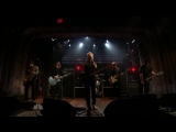 ROGER WATERS  & Foo Fighters - In the Flesh?