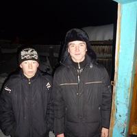 Голубков Алексей