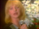 Светлана Лазарева - Люби меня