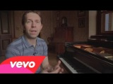 Leif Ove Andsnes - About the Beethoven Piano Concertos 1&amp3