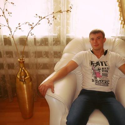 Сергей Шалимов, 16 мая 1990, Волноваха, id24819268