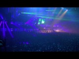 Hard Bass 2014 Exploration @ Gelredome, Arnhem - Team Yellow - Wild Motherfuckers LIVE - Part 2