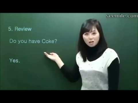Please give me coke