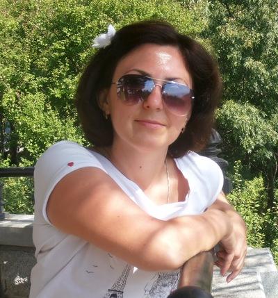Алевтина Фелиндаш, 26 августа , Архангельск, id6606988