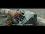 Noize MC - Голос и струны