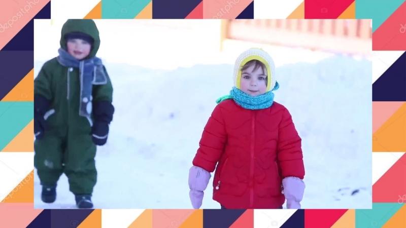 Желаете, чтобы ваш кроха рос жизнерадостным и развитым? Детский садик «Винни Пух» рад вам!
