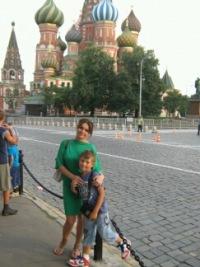 Егор Бирюков, 6 июня , Саратов, id159189744