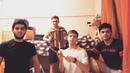 """Albert on Instagram: """"С днём музыки🎼 Наш музыкальный шедевр😂 (305 - общажный Олимп) музыка2018 russiansingers мираж группамираж егоркрид алла"""
