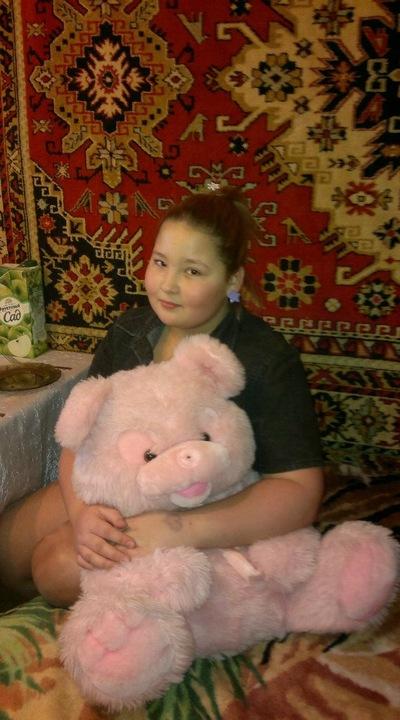 Ангелина Заботина, 13 сентября , Москва, id202963371