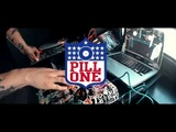 DJ Pill.One - 14 songs in 10 min LIVE 2018