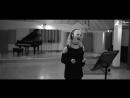 Alex Christensen The Berlin Orchestra - What Is Love (HADDAWAY) (Techno-Eurodance Хиты 90х)