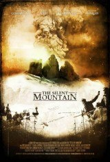 The Silent Mountain (2014) - Subtitulada