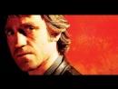 Высоцкий Четыре часа настоящей жизни 2 серия 2012 HD 1080p