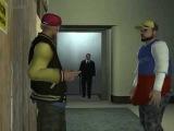 Прохождение. [ GTA IV ] серия ( 30 )  ◕ Алекс Силаков