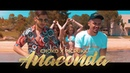 CHOKO PICPUKK - ANACONDA / ЧОКО ПИКПУК - АНАКОНДА (Official 4K Video)