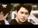 Yoon Jae x Joon Hee I just can't deny (Reply 1997)