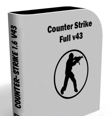 Презентация по биологии динозаврысо слайдами. Counter-Strike 1.6 Non Steam