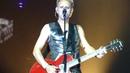 Depeche Mode - Judas - Live In London 16/12/2009 O2 Arena