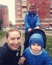 Анастасия Малеева фото #27