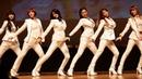 [Fancam] 170121 Hello Venus サイン会 Mysterious