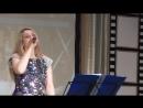 Елена Епанчинцева-Мир без любимого