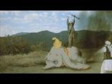 Banksy и слоненок Дамбо