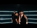 Maluma - Cuatro Babys (Official Video) ft. Noriel, Bryant Myers, Juhn
