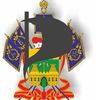 Пиратская партия Краснодарский край