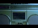 [Vaporwave] Twelve Tone Systems - Breathe Sunflower Rainbow ぱヮ虞液ハー ヂ
